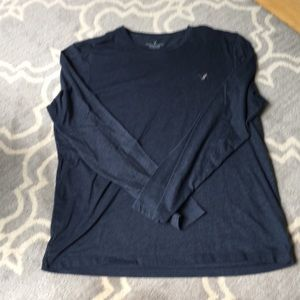 American Eagle Outfitters long sleeve.  Like new!